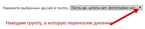 урок4 (498x101, 32Kb)
