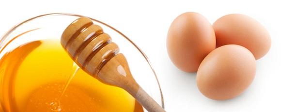 Яично-медовая-диета (580x231, 44Kb)