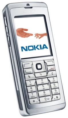 Телефон (237x412, 24Kb)