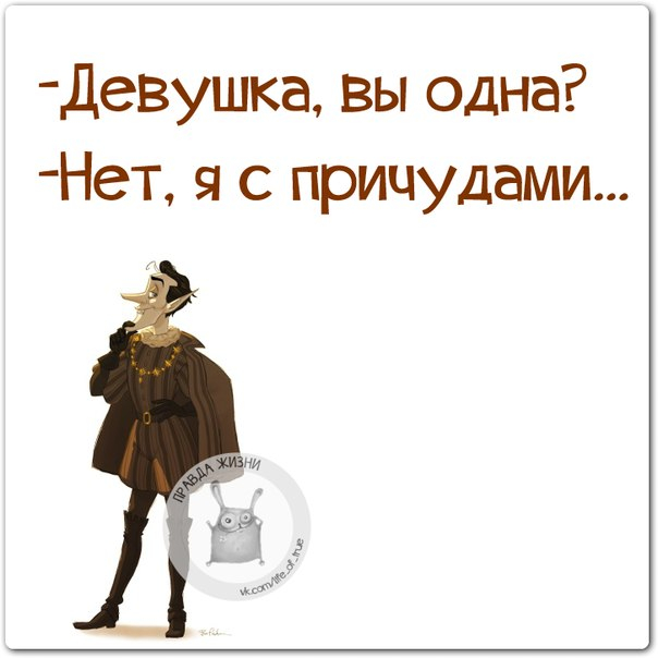 _DsJnoO_usk (604x604, 138Kb)