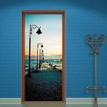 fotooboi-na-dver-originalnyj-dekor-dlya-doma-12 (358x358, 82Kb)