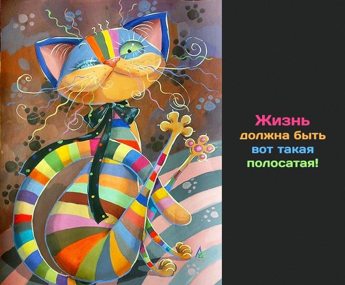 1868538_0_f400f_6b4399a9_orig (695x575, 160Kb)
