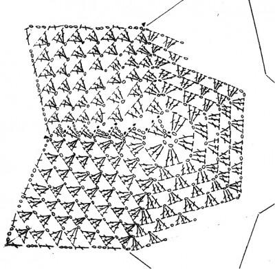 zv2.jpg (400x391, 127Kb)