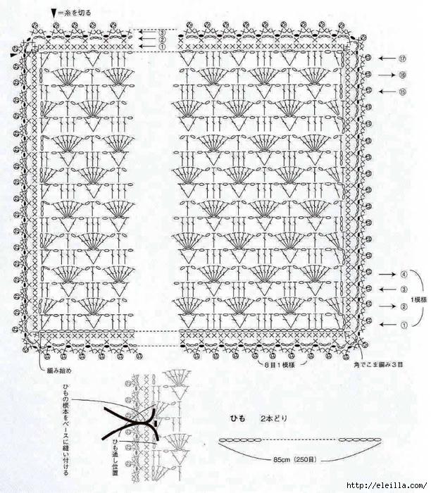 5 (612x700, 354Kb)