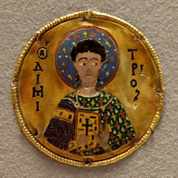 Византия 12 век-мал (250x250, 57Kb)