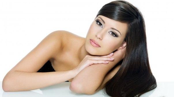 Целительные настои для волос — тонких, ломких, поврежденных (604x340, 25Kb)