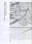 Превью 331730-bac9a-59847753-m750x740-u9a5cc (508x700, 301Kb)