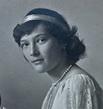 Tatiana_1914 (103x109, 4Kb)