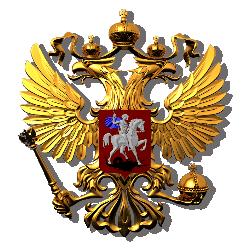 3996605_Svyatoi_Georgii_Pobedonosec_5 (250x250, 28Kb)