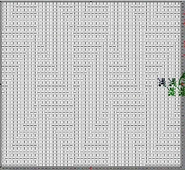 св2 (600x553, 379Kb)