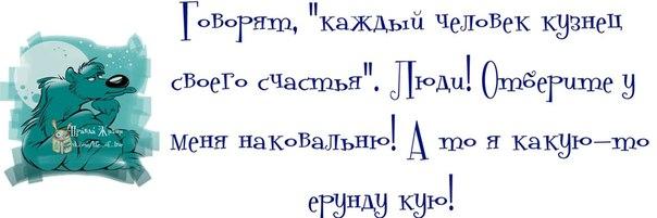 JPpyrvbO7w4 (604x201, 106Kb)