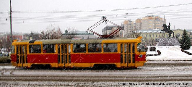 Орловский трамвай/1413032_IMGP2228 (650x294, 133Kb)