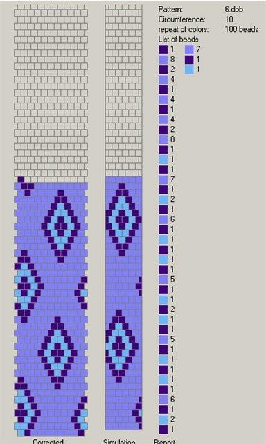 0da62ae341ca (384x640, 107Kb)
