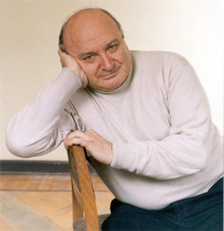 Жванецкий (437x450, 26Kb)