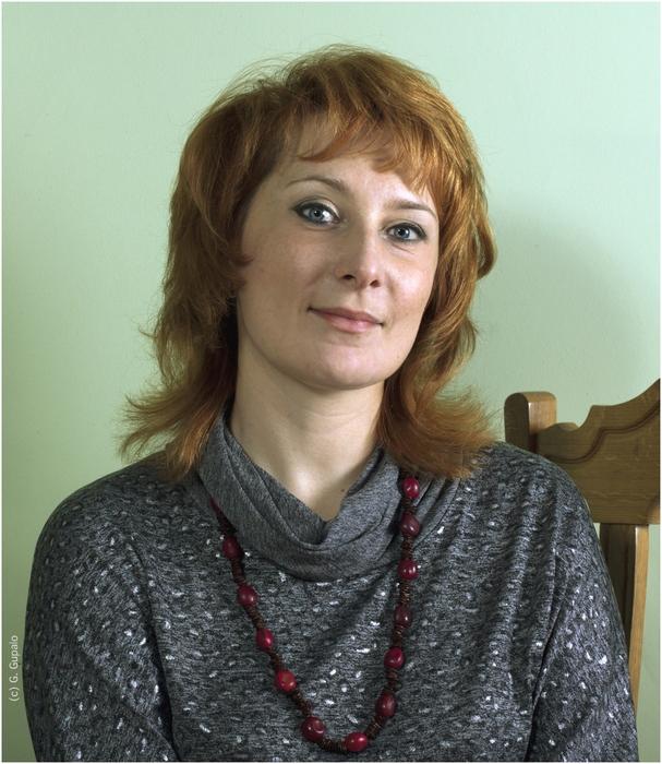 4382988_Hydojnik_Klimova_Natalya (607x700, 368Kb)