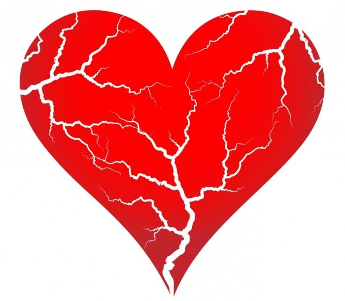 сердечно сосудистые заболевания (700x611, 217Kb)
