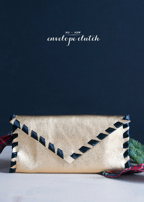 no-sew-clutch-diy (500x700, 378Kb)