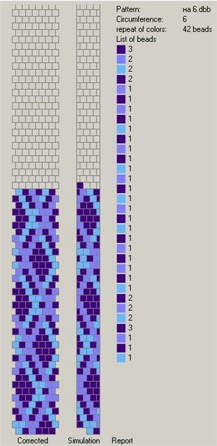 3ed369e57119 (311x640, 85Kb)