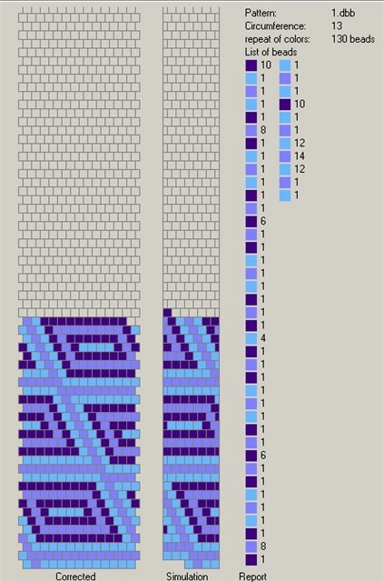 5aefb12b5c9f (423x640, 133Kb)