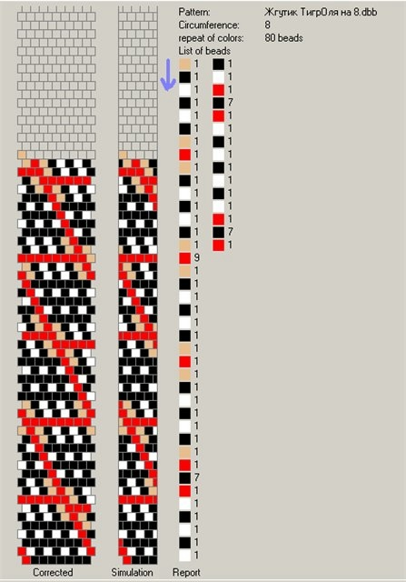 9b4c9ff154f2 (447x640, 120Kb)