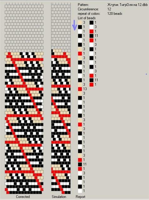 53c2b721b9a1 (476x640, 154Kb)