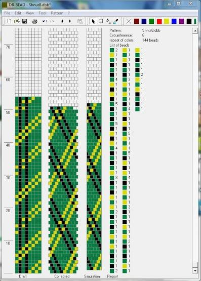 Shnur8 (397x555, 175Kb)