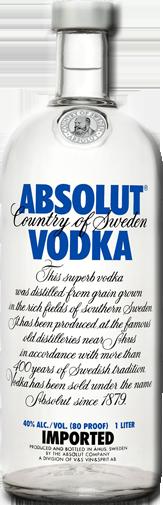1356259179__0005_vodka (163x505, 118Kb)