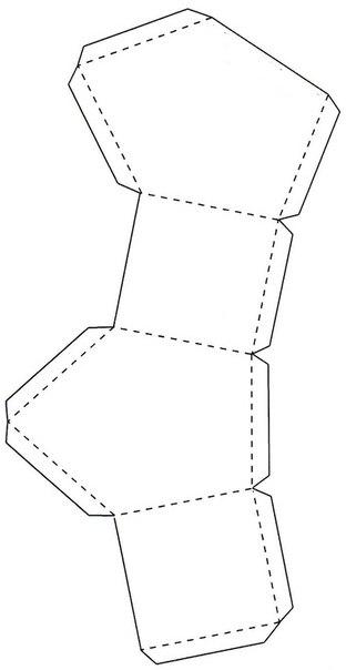 200 (312x604, 41Kb)
