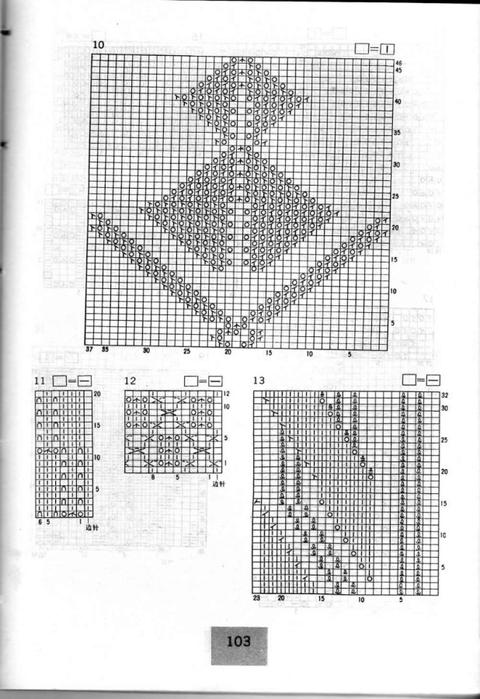 19 (480x700, 203Kb)