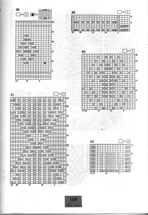 25 (480x700, 198Kb)