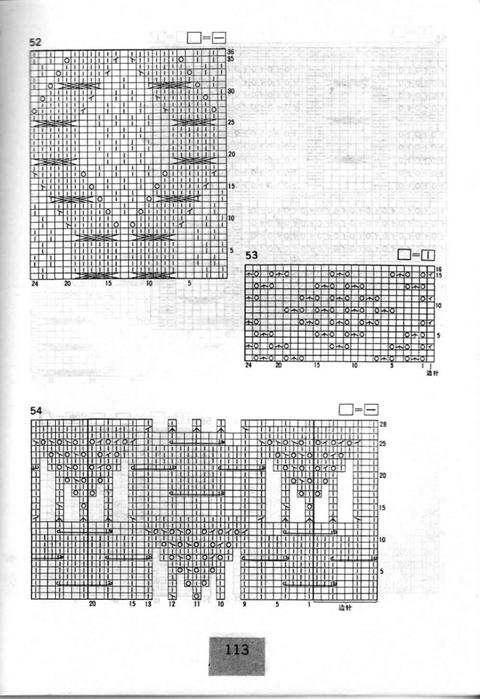 29 (480x700, 197Kb)