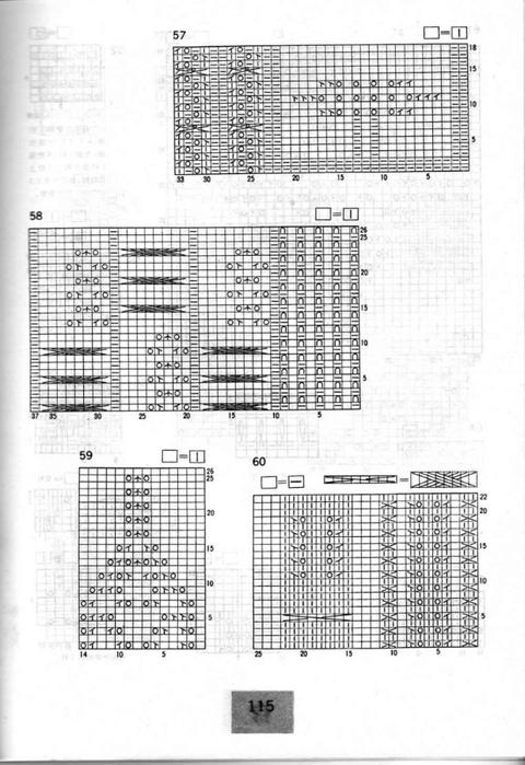31 (480x700, 207Kb)