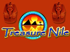 treasure-nile (228x171, 17Kb)
