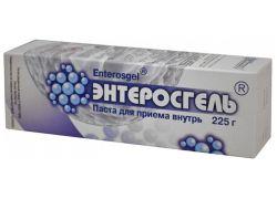enterosgel_dlya_pohudeniya (250x180, 7Kb)