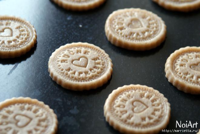 Домашнее именное печенье. Рецепт (6) (660x442, 131Kb)