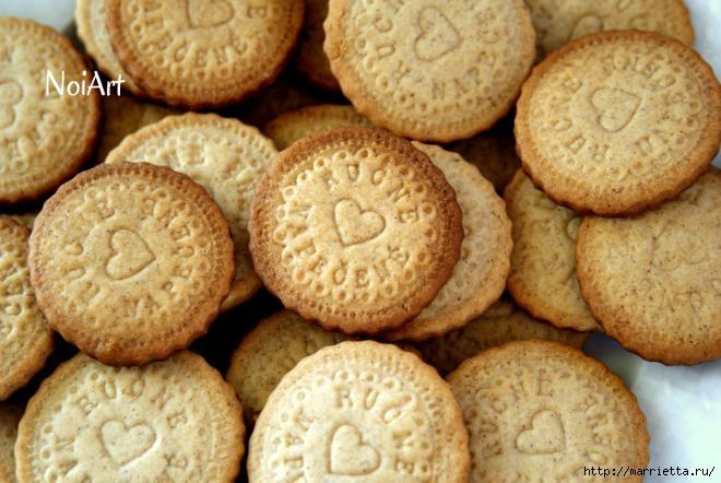 Домашнее именное печенье. Рецепт (8) (660x442, 177Kb)