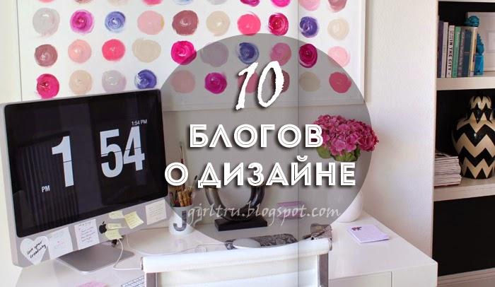 5335993_Dibujojen2_copy (700x406, 65Kb)