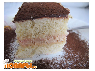 O_1360925620 торт нежность (400x300, 112Kb)