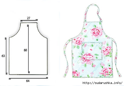 craft-sewing-pattern-apron-14042011 (430x300, 52Kb)
