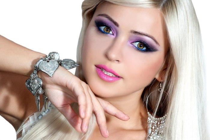 1421680909_ukrasheniya_iz_sebera (699x466, 58Kb)