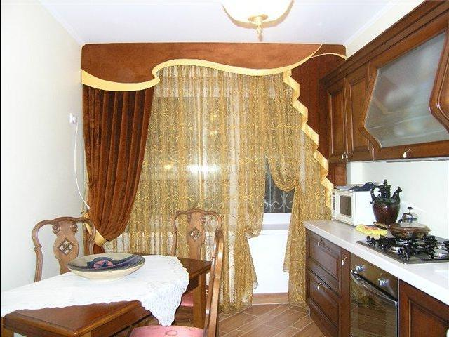 shop_property_file_66668_77307 (640x480, 62Kb)