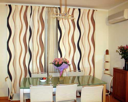 Дизайн-штор-для-маленькой-кухни (500x400, 28Kb)