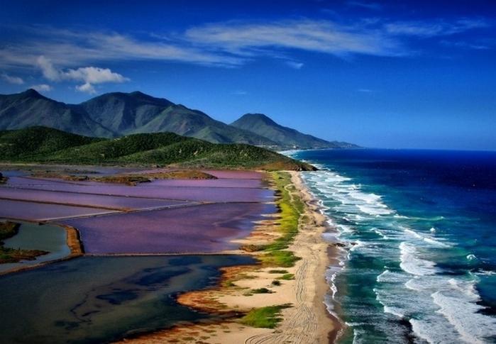Курорт Порламар (700x485, 232Kb)