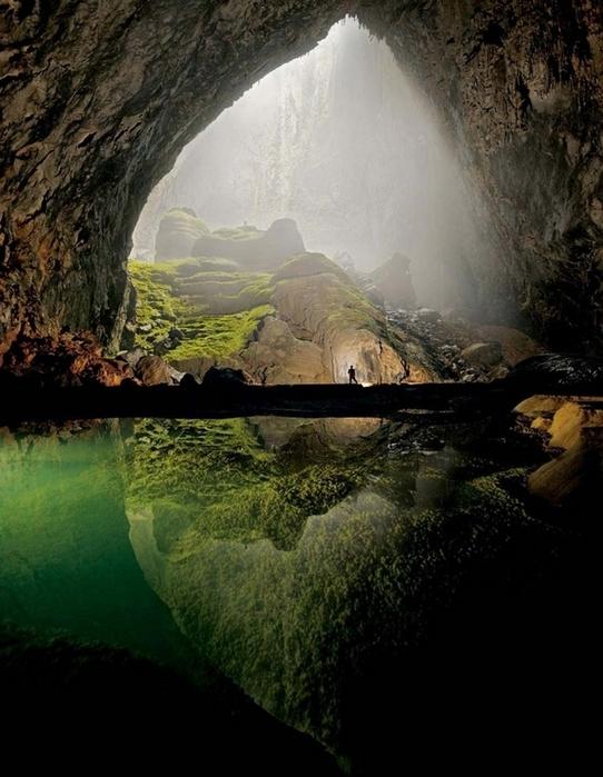 Пещера Сон (542x700, 249Kb)