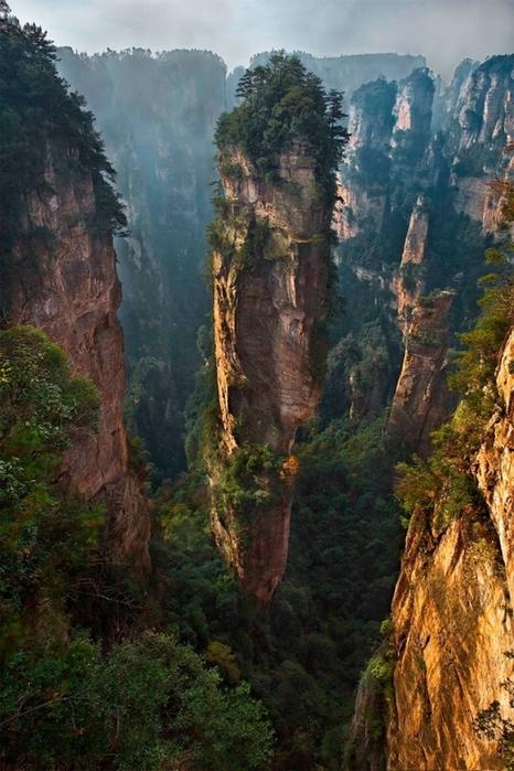 Национальный парк (466x700, 279Kb)