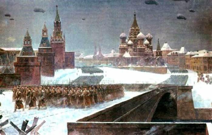 5107871_Moskva1941godaO (700x445, 47Kb)