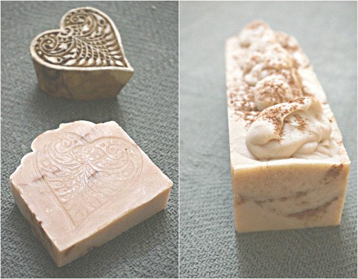 лавандовое мыло брусок (700x546, 90Kb)