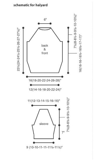 Fiksavimas (324x542, 40Kb)
