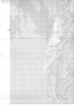 ������ 300893-e4416-66272814-m750x740-uedad9 (494x700, 440Kb)