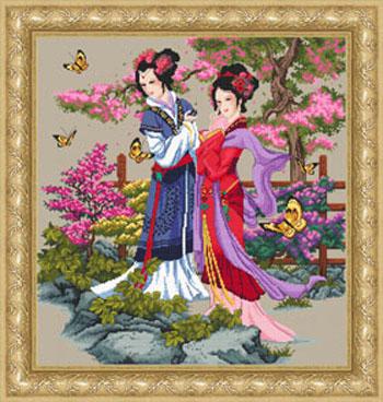 5630023_KK_9847_Asian_beauties (350x368, 83Kb)